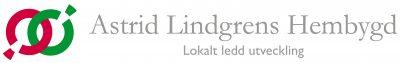 Astrid Lindgrens Hembygd