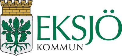 Eksjö kommun