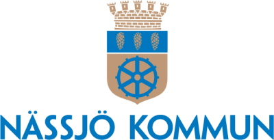 Nässjö kommun