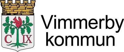 Vimmerby kommun